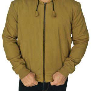 Arthur Fleck hoodie