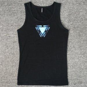Tank Tops Shirt