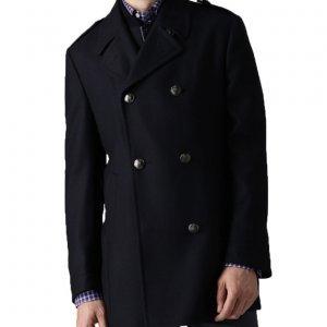 John Diggle Jacket