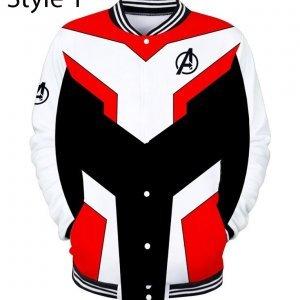 avengers-endgame-quantum-realm-varsity-jacket