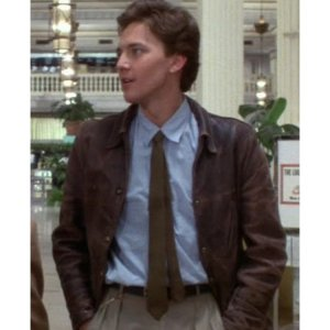 jonathan switcher jacket