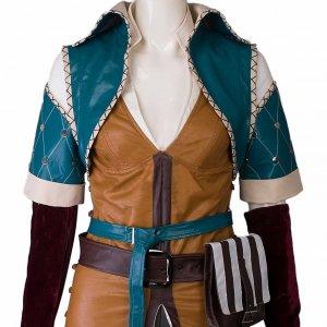 triss-merigold-jacket