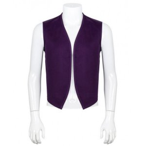 Get Aladdin Vest for Sale