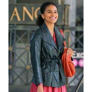sophie dumond jacket