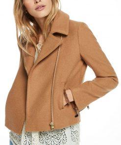 Betty Cooper Jacket