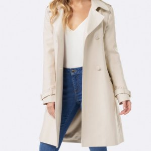 Betty Cooper Coat