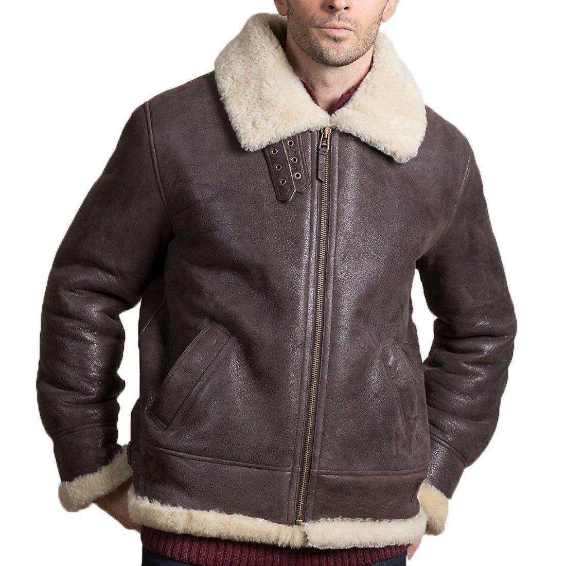 83c801f3b Tom Hardy Dunkirk Farrier Jacket