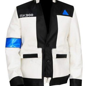 Connor RK900 Jacket