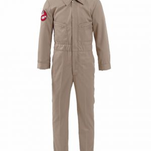 Stranger Things Season 2 Jumpsuit
