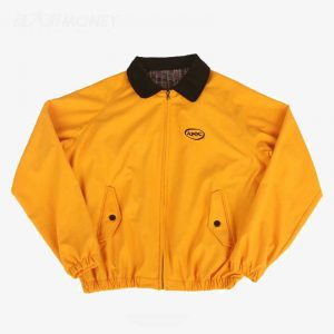 Euphoria Jacket
