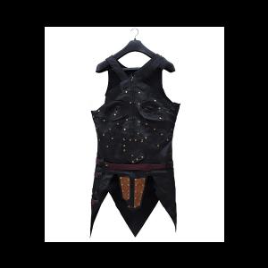 justice league antiope corset
