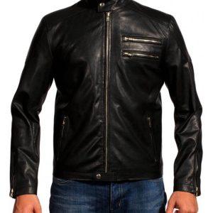 Breaking Bad Jesse Pinkman Jacket