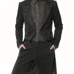 Gotham Oswald Cobblepot Suit