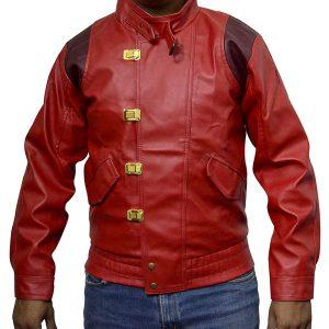 Kaneda Akira Jacket