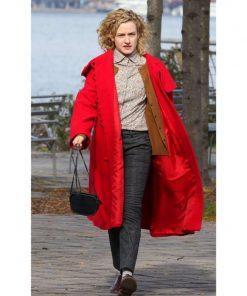 Modern Love Maddy Coat