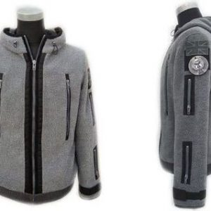 Call of Duty Modern Warfare Jacket
