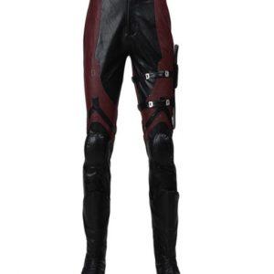 Daredevil Costume Pant