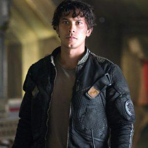 Bellamy Blake Jacket