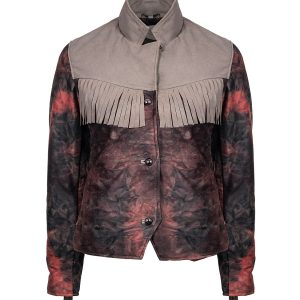 Maeve Wiley Jacket