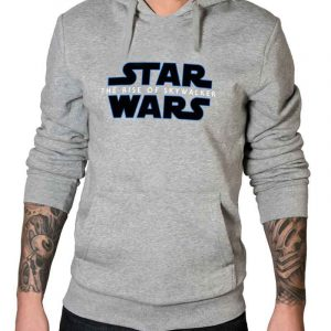 Star Wars The Rise of Skywalker Sweatshirt