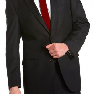 Hitman 2 Silent Assassin suit