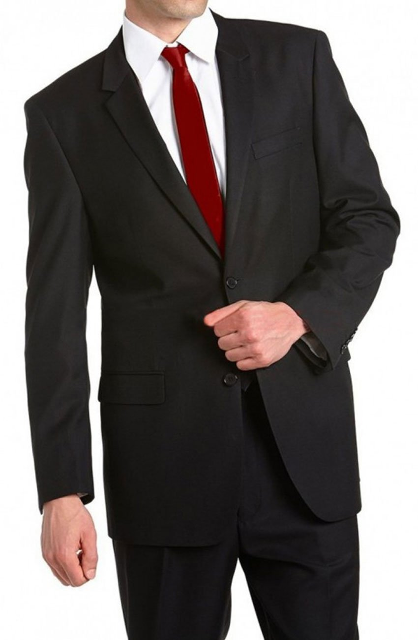 Agent 47 Hitman 2 Silent Assassin Suit