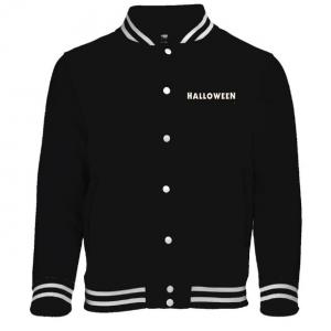 Michael Myers Jacket