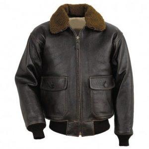 Harvey Kinkle Jacket