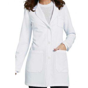 Grey's Anatomy Coat