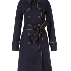 Lynn Pierce Coat