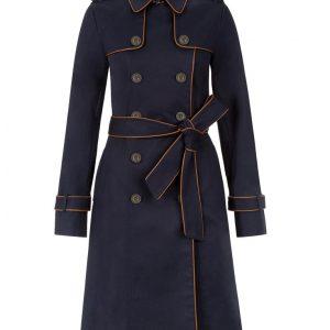 Lynn Pierce Coat