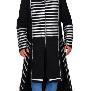 WWE The Miz Coat