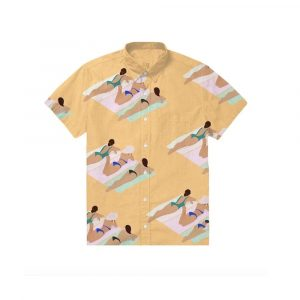 Outer Banks Shirt