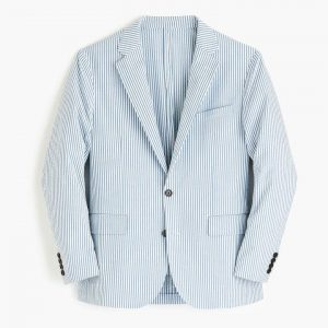 Outer Banks Jacket